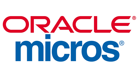 Oracle, Micros, is Oracle a good stock to buy, is Micros a good stock to buy