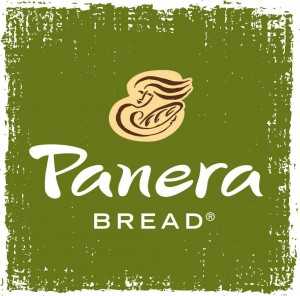 Panera Bread Co (PNRA) 2.0 From an Analyst's Point of View