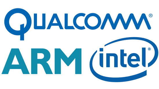 Qualcomm, Chris Rolland, ARM Holdings, Intel, is Intel a good stock to buy, is a good stock to buy, is a good stock to buy,