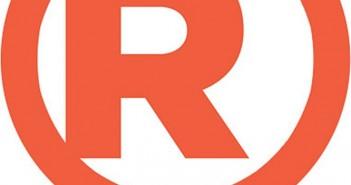 RadioShack, Scott Tilghman, Is RadioShack A Good Stock To Buy