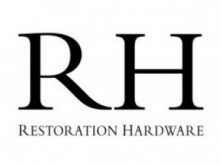 Restoration Hardware Holdings Inc (RH) Stores, Mix of Sale and Taste: CEO
