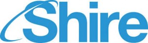 Shire PLC (ADR) (NASDAQ:SHPG), AbbVie Inc (NYSE:ABBV), bid, fightback