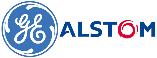 General Electric, GE, Alstom, Peter Sorrentino, is GE a good stock to buy, Siemens, Mitsubishi Heavy