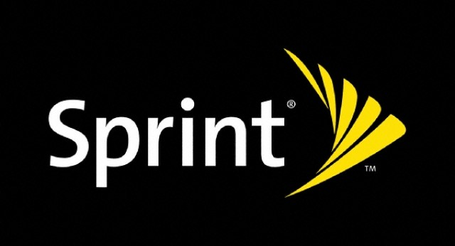 Sprint, T-Mobile