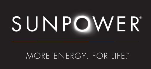 SunPower Corporation (NASDAQ:SPWR), Whole Foods Market, Inc. (NASDAQ:WFM), Delta Air Lines, Inc. (NYSE:DAL), high conviction trades