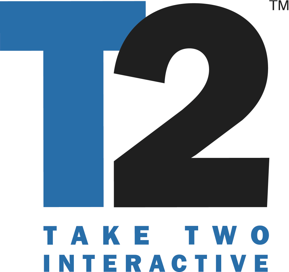 Take-Two Interactive, Strauss Zelnick, Is Take-Two A Good Stock To Buy