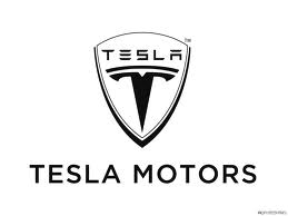 Tesla Motors Inc (NASDAQ:TSLA), Ben Kallo, Patent announcement, Elon Musk, Model - X