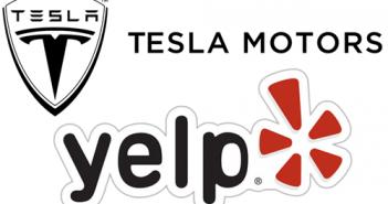 Tesla Motors, Yelp, Is Tesla A Good Stock To Buy, Jeff Macke, Is Yelp A Good Stock To Buy