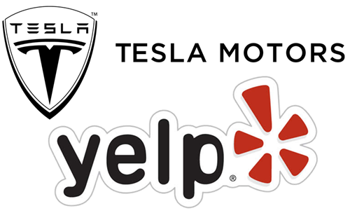 Tesla Motors, Is Tesla A Good Stock To Buy, Jeff Macke, Is Yelp A Good Stock To Buy