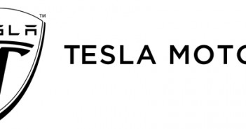 Tesla Motors, Elon Musk, Tyler Mathisen, Dominic Chu, Julia Boorstin, Is Tesla A Good Stock To Buy, Apple, Cisco, Facebook, Microsoft, Yahoo,