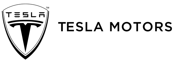Tesla Motors, New Jersey, Dominic Chu, Is Tesla A Good Stock To Buy,