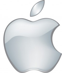 Apple, Robert Pavlik, Jeffrey Kleintop, Is Apple A Good Stock To Buy