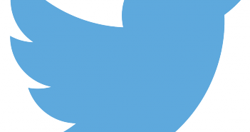 Twitter Inc. (TWTR)'s COO's resignation - What it could mean to CEO Costello and investors