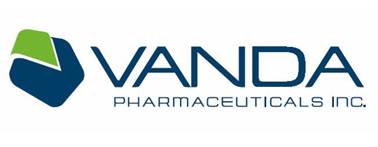 Vanda Pharmaceuticals Inc. (NASDAQ:VNDA), InterDigital, Inc. (NASDAQ:IDCC) and Vince Holding Corp (NYSE:VNCE), Russell 2000, Biggest gainers