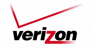AT&T Inc. (NYSE:T), Sprint Corporation (NYSE:S), Verizon Communications Inc. (NYSE:VZ), Kevin Smithen