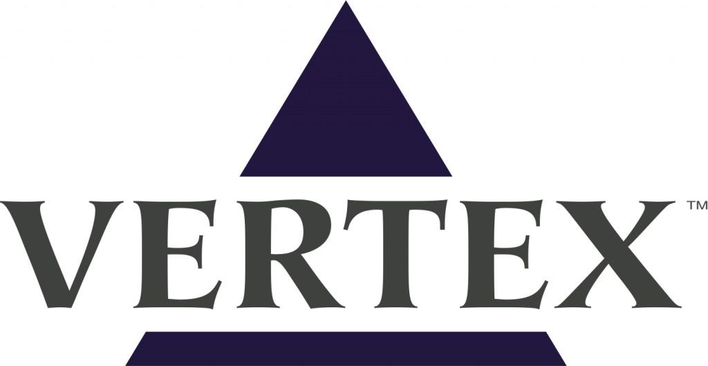 Vertex Pharmaceuticals, is Vertex Pharmaceuticals a good stock to buy, lumacaftor