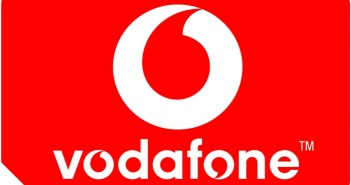 Vodafone, Is Vodafone A Good Stock To Buy, government snooping, wiretapping,