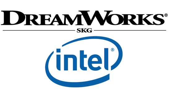 Dreamworks, Intel, is Dreamworks a good stock to buy, is Intel a good stock to buy, Jon Erlichman