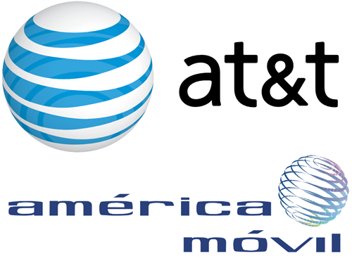 AT&T, is AT&T a good stock to buy, Carlos Slim Helú, América Móvil