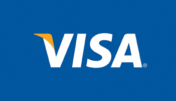 Visa, Antonio Lucio, is Visa a good stock to buy, World Cup, advertising, Nobel Laureates
