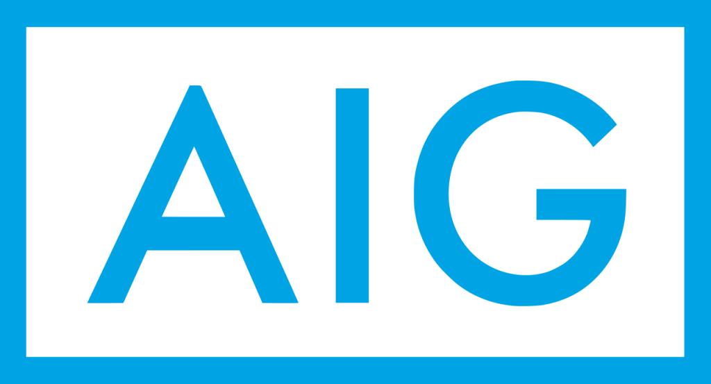 American International Group Inc (AIG), Ulta Salon, Cosmetics & Fragrance, Inc. (ULTA), International Business Machines Corp. (IBM): Top 10 Stocks for Wednesday