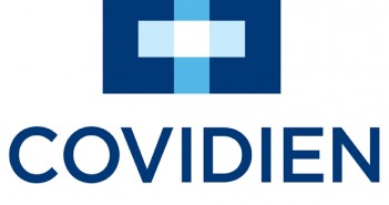 Covidien plc (COV), Sanofi SA (SNY), Illumina Inc (ILMN) & GlaxoSmithKline plc (GSK) - Cool Pharmatech Stocks