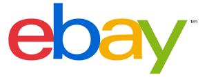 eBay, John Donahoe, Is eBay A Good Stock To Buy, bitcoins, Amazon