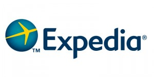 Expedia Inc (NASDAQ:EXPE), Charles Payne, growing stock, Egencia