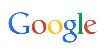 Google Inc (GOOGL) is Currently the Best Run Company in Globe: Julian Robertson