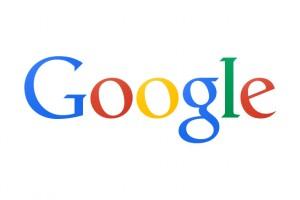 Google Inc (NASDAQ:GOOGL), Shapeways, Made with Code, Pete Weijmarshausen, 3D printing