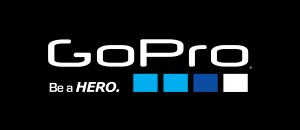 GoPro Inc (GPRO)'s CEO is Probably The Best Marketer Ever: Geoff Lewis
