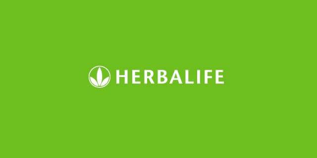 Herbalife Ltd. (HLF), Valeant Pharmaceuticals Intl Inc (VRX): Bill Ackman Explains His Bets
