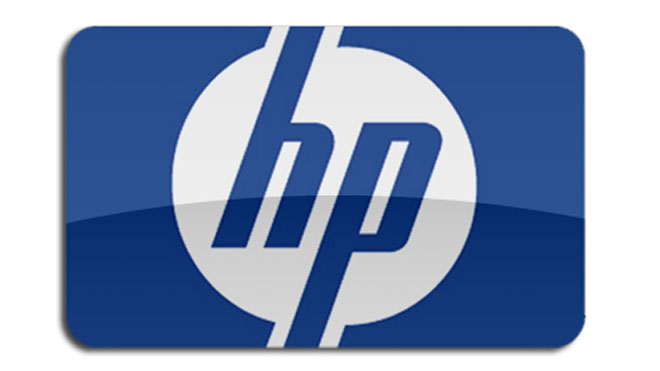 Hewlett-Packard Company (HPQ) Focuses on Cyber Security, Atalla, Encryption