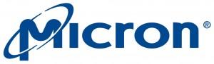 Micron Technology, Inc. (NASDAQ: MU), Steve Grasso, Q3 results