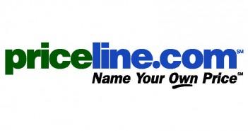 priceline.com