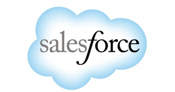 Salesforce.com, inc. (CRM) vision for Wearables at business