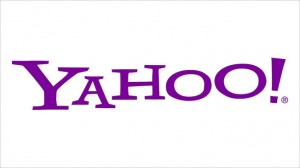 Yahoo! Inc. (NASDAQ:YHOO), Live Nation Entertainment, Inc. (NYSE:LYV), Wal-Mart Stores, Inc. (NYSE:WMT), Marissa mayer, Katie Couric, Lee Scott