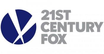 Time Warner Inc (NYSE:TWX), Rupert Murdoch, Twenty-First Century Fox Inc (NASDAQ:FOXA) , is time warner a good stock to buy, bskyb