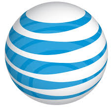 AT&T Inc. (NYSE:T) , DIRECTV (NASDAQ:DTV), DISH Network Corp (NASDAQ:DISH), David Faber, merger, Directv company a