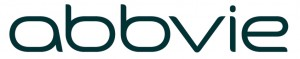 AbbVie Inc.