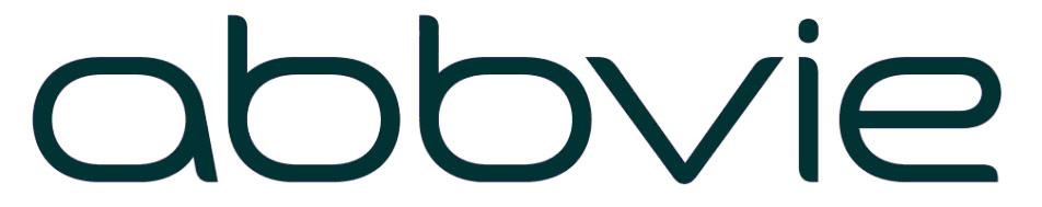 Abbvie Inc