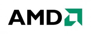 Advanced Micro Devices, Inc. 1