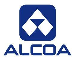 Alcoa, Inc. 2