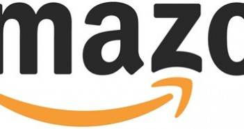 Amazon, Hachette, book industry, is Amazon a good stock to buy, Marshall Sonenshine,
