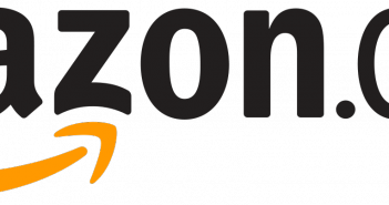 Amazon.com, Inc. (AMZN) Invest $2 Billion in India to Counter FlipKart