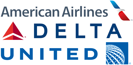 American Airlines, Delta Air Lines, United Continental, is American Airlines a good stock to buy, Delta Air Lines a good stock to buy, United Continental a good stock to buy, Mark Okada