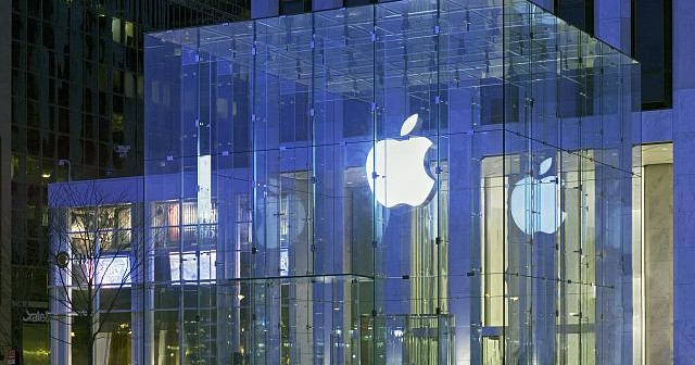 Hedge Funds Were Right About Apple Inc. (AAPL)