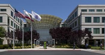 Apple Inc. (NASDAQ:AAPL)