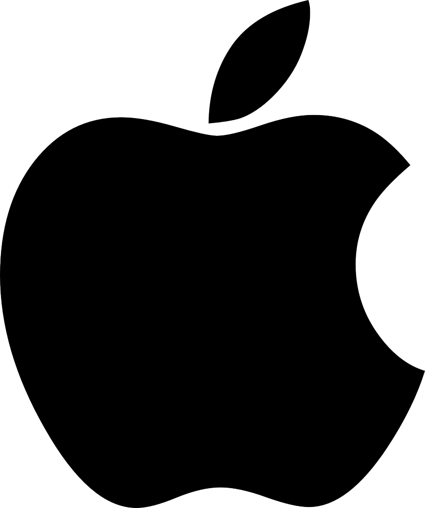 Apple, is apple a good stock to buy, Daniel Ernst, Tablets, iPad, iPhone