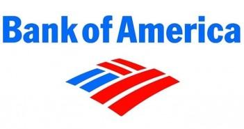 Bank of America Corporation 2